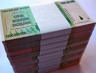 Turbocash loans image 5
